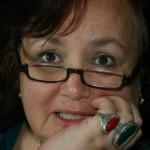 Diane Kutz